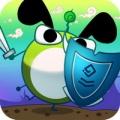 萌宠战队app icon图