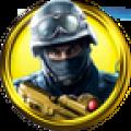 关键任务特警行动电脑版icon图