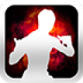 kongfu app icon图