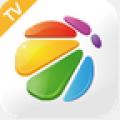 360电视助手app icon图