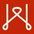 王府井百货app icon图