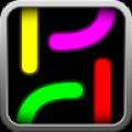 曲线对战app icon图