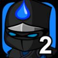 忍者无限app icon图