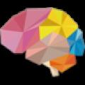 头脑大战app icon图