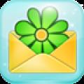 Youni短信app icon图
