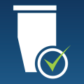 Coquitlam Curbside Collection app icon图