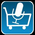 Shopping list voice input电脑版icon图
