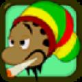 农民种植app icon图