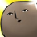 泥团子电脑版icon图