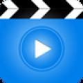 万能视频播放器app icon图