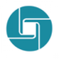 银行通app icon图
