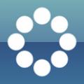 MiniVAN app icon图
