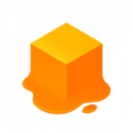 跳跃果冻app icon图