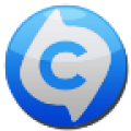 百转视频转换器app icon图