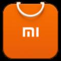 小米应用商店app icon图