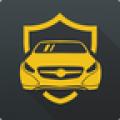 易车行app icon图