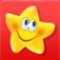 开心网客户端app icon图