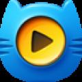 电视猫视频app icon图