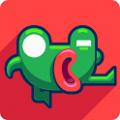 忍者青蛙电脑版icon图