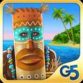 孤岛余生app icon图