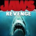 大白鲨手游app icon图