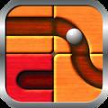 Unroll Me app icon图