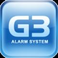 创高G3报警系统app icon图