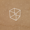 Cube Escape Harvey39s Box安卓版