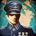 世界征服者3 app icon图