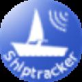 船舶跟踪手机版ShipTracker app icon图