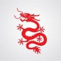 港龙航空KA Mobile app icon图