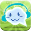 SayHi 视频聊天app icon图