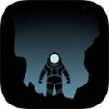 生命线app icon图