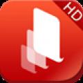 网易云阅读HDapp icon图