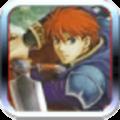 火焰纹章烈火之剑app icon图