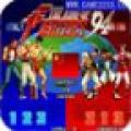 拳皇94电脑版icon图