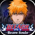 死神勇敢的灵魂app icon图