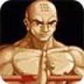 傲剑狂刀app icon图