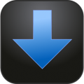 万能下载器app icon图