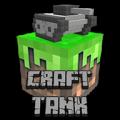 像素坦克app icon图