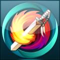 剑网3玲珑密保锁app icon图