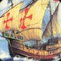 大航海手游电脑版icon图