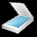 PDF文檔掃描儀app icon图
