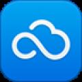 360云盘app icon图