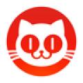 猫眼电影app icon图