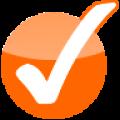 Todotest体育app万博版icon图
