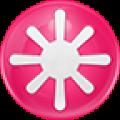 多米音乐app icon图