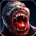 杀戮目标app icon图