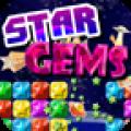 星宝石app icon图