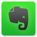 印象笔记国际版app icon图
